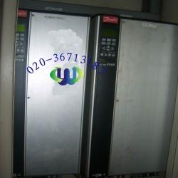 丹佛斯VLT5000变频器维修