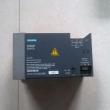 二手西门子24V直流电源(销售)
