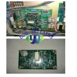 Mitsubishi三菱注塑机电路板维修