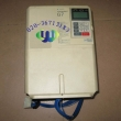安川G7 18.5KW变频器维修