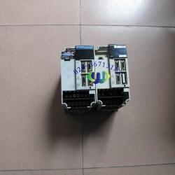 三菱MR-J2S-100A系列伺服维修