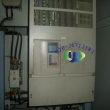 安川G7变频器维修
