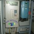 安川G7 30KW变频器维修