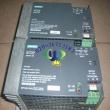 西门子24电源维修