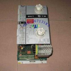 TM直流调速器维修
