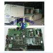NIIGATA新泻注塑机电路板维修