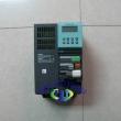 西门子G120变频器维修