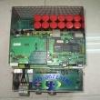 米高2001变频器维修